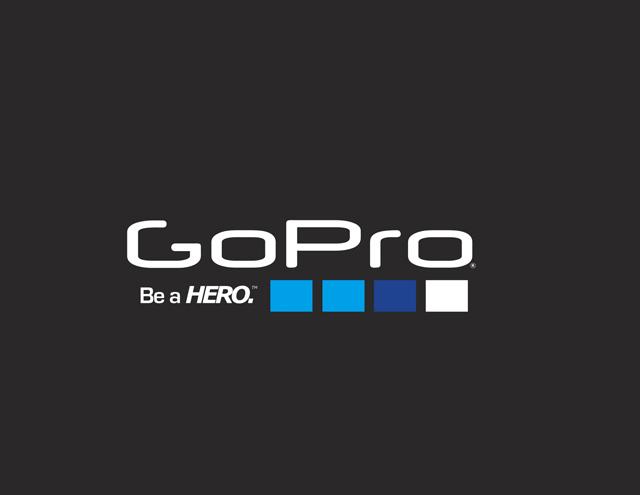 Gopro Hd Hero 2 Mountain To The Sea